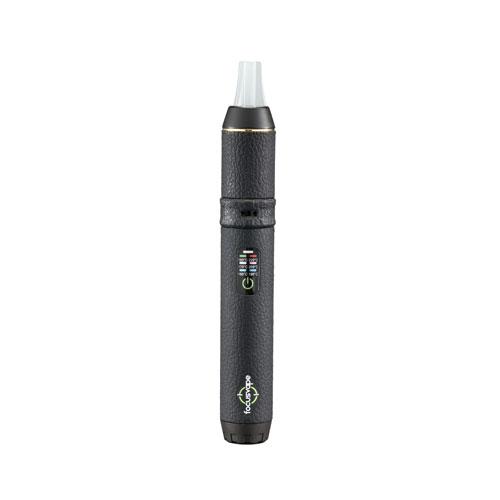 focusvape-vaporizer-מכשיר-אידוי-וייפורייזר