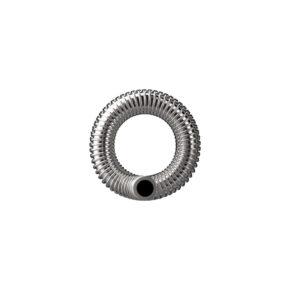 PLENTY Cooling Coil | יחידת קירור פלנטי