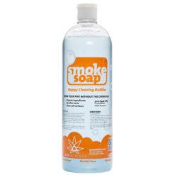 Smoke Soap 32oz - סמוק סופ גדול