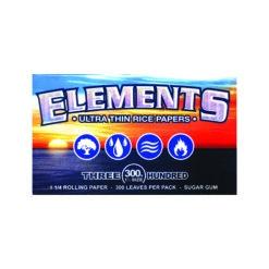 Elements 300 | אלמנטס 300 בינוני