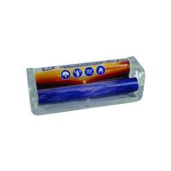 Elements 70mm | אלמנטס מכשיר גלגול קטן