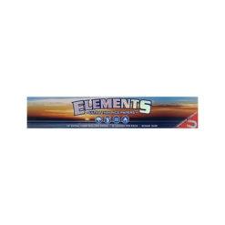 Elements 12 Inch | אלמנטס 12 אינטש