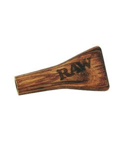 RAW Double Barrel 1 1/4   דאבל ברל בינוני