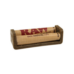 RAW 70mm | רו מכשיר גלגול קטן
