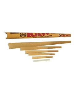 RAW Cones Rawket | רו קונוס רוקט
