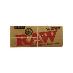 Raw KS superme | רו גדול סופרים