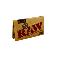 RAW Classic SWD | רו קטן קלאסי כפול