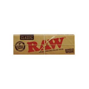 RAW Classic SW | רו קטן קלאסי