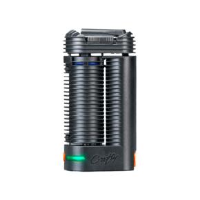 crafty vaporizer מכשיר אידוי קראפטי וופורייזר