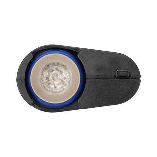crafty vaporizer מכשיר אידוי וופורייזר קראפטי