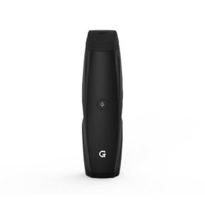 g-pen elite vaporizer מכשיר אידוי גי פן אליט וופורייזר
