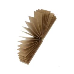 greengo filter tips - גרינגו פילטר נייר