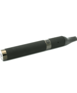 imag-vaporizer-מכשיר-אידוי-איימג