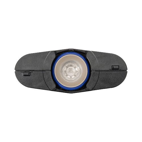 mighty vaporizer מכשיר אידוי וופורייזר מייטי