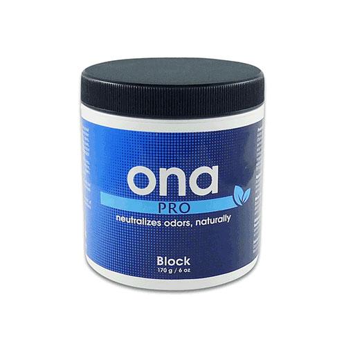 ona-block-pro-אונה-בלוק-לנטרול-ריחות