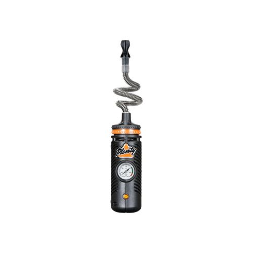 plenty vaporizer מכשיר אידוי וופורייזר פלנטי