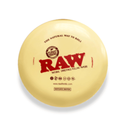 raw-frisbee-פריזבי-רו