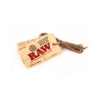raw hempwick 1m רו המפקוויק 1 מטר