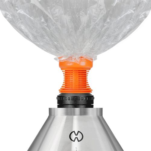 volcano classic vaporizer מכשיר אידוי וופורייזר וולקנו קלאסי