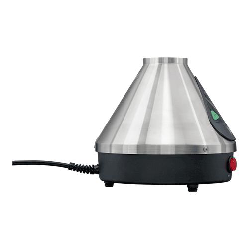 volcano digit vaporizer מכשיר אידוי וופורייזר וולקנו דיגיטלי