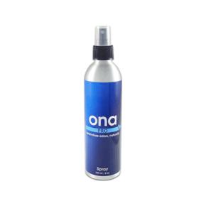 one-spray-pro-אונה-ספריי-לנטרול-ריחות