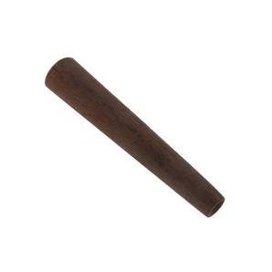 pitara-wood-פיטרה-פילטר-עץ