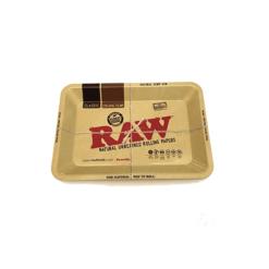 raw mini tray רו מגש מיני
