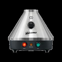 volcano classic vaporizer וופורייזר וולקנו קלאסי