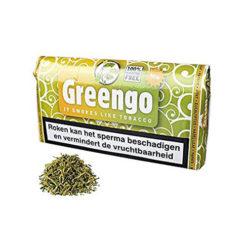 Greengo 30g | גרינגו 30ג
