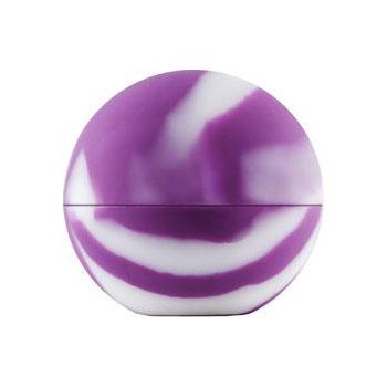 אחסון סיליקון כדור גדול   Oil Slick Big Ball