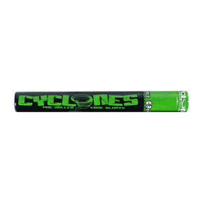 Cyclones Sour Apple | סיקלונס תפוח