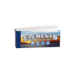 /elements-wide-filter-tips-אלמנטס-פילטר-נייר-רחב.png