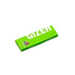 Gizeh S/W Super Fine | גיזה קטן ירוק בהיר
