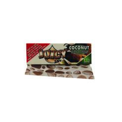 Juicy Jay's Coconut 1 1/4 | ג׳וסי ג'יי בינוני קוקוס