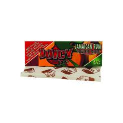 Juicy Jay's Jamaican Rum 1 1/4 | ג׳וסי ג'יי בינוני רום ג׳מיקאני