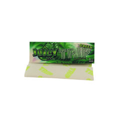 Juicy J Green Trip 1¼ | ג׳וסי ג'יי בינוני טריפ ירוק