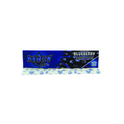 Juicy Jay's Blueberry KS Slim | ג׳וסי ג'יי גדול אוכמניות