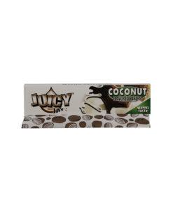 Juicy Jay's Coconut KS Slim   ג׳וסי ג'יי גדול קוקוס