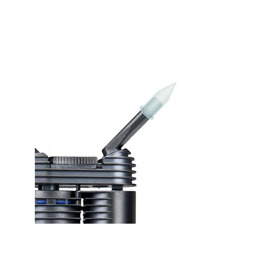 MIGHTY & CRAFTY Lip Piece Set, 30 pcs | סט 30 יחידות כיסוי סיליקון לפיה מייטי וקראפטי