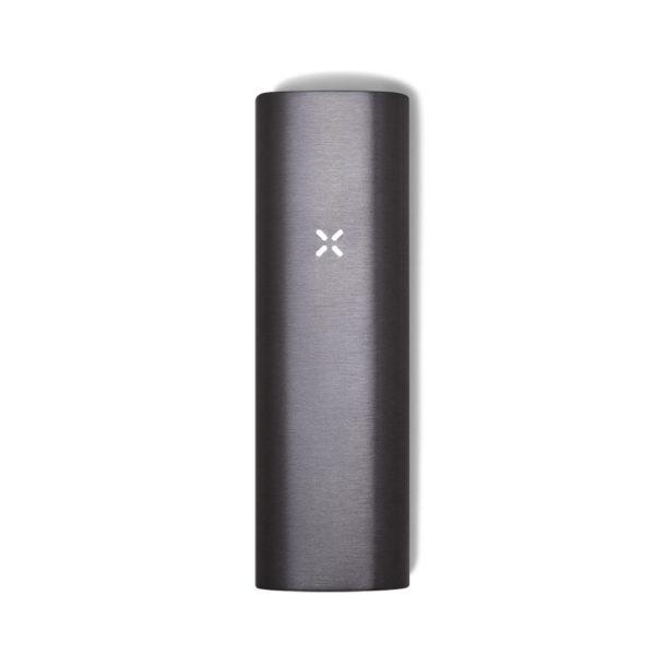 וופורייזר פאקס 2 | Pax 2 Vaporizer