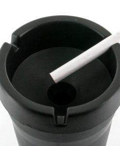 Butt Bucket   מאפרה באט באקט
