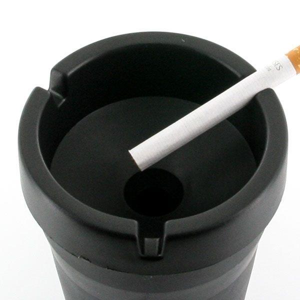 Butt Bucket | מאפרה באט באקט