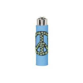 Clipper Lighter Rubber Case | קליפר מצית כיסוי גומי