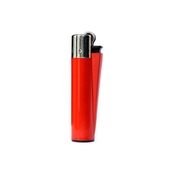 Clipper Lighter | מצית קליפר