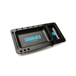 Cookies Rolling Tray 2.0 | קוקיז מגש לגלגול