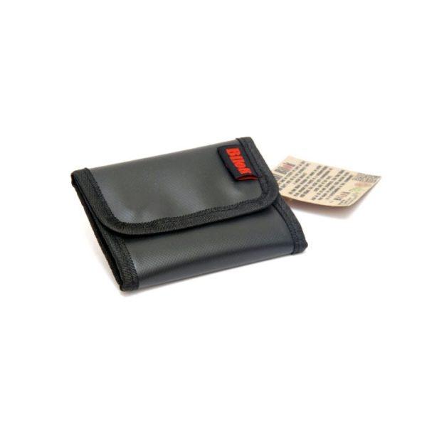 Bilok Mini Pouch | בילוק נרתיק קטן