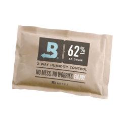 Boveda Large 62% | בוודה שקית לחות גדולה 62%