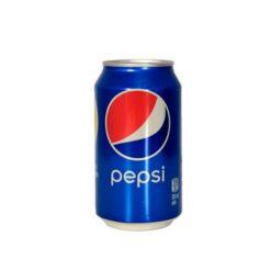 פפסי קולה פחית הסתרה | Pepsi Safe can