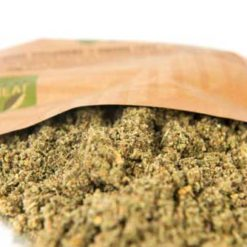 Real Leaf | ריליף תחליף טבק