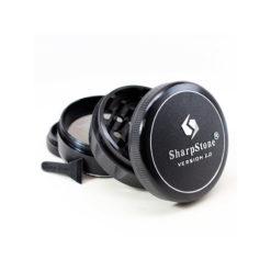 Sharpstone V2 Grinder | שארפסטון גורס V2